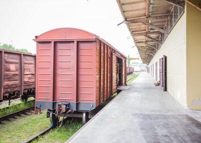 Krovlada_peronas